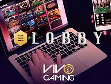 lion slots casino no deposit bonus